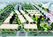 Những yếu tố giúp Eco Town Long Thành hút khách