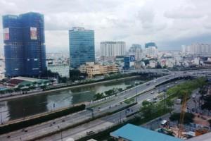Người Việt Nam mua nhà coi trọng tiêu chí nào nhất?