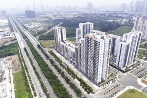 Giá bất động sản Việt Nam có thực sự đắt đỏ?