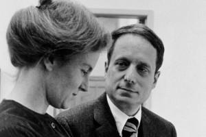 Biểu tượng kiến trúc hậu hiện đại Robert Venturi qua đời ở tuổi 93