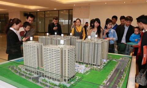 Phát triển nhà ở giá rẻ tại Việt Nam: Dư địa lớn nhưng vướng cơ chế