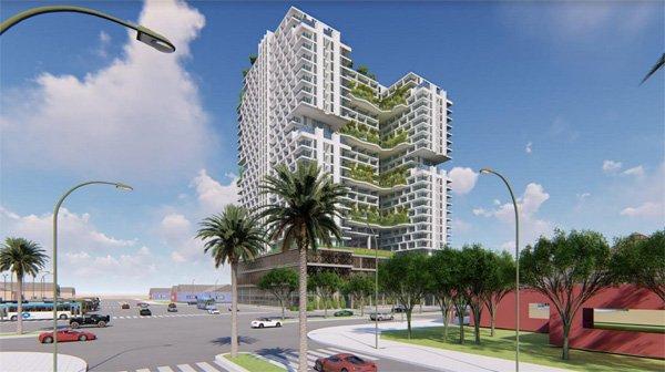 """Nhiều chủ đầu tư đang """"đánh tiếng"""" về các dự án nghìn tỷ tại Phú Yên"""