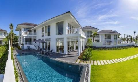 Bất động sản nghỉ dưỡng Đà Nẵng: Chủ đầu tư và người mua đều thận trọng