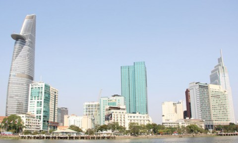 Thị trường đất nền, căn hộ TPHCM đang diễn biến ra sao?