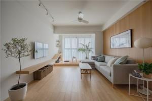 Ngắm nhìn căn hộ khiến vạn người mơ ước của cô nàng độc thân