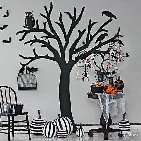 VLXD.org_Trang_tri_nha_Halloween_1