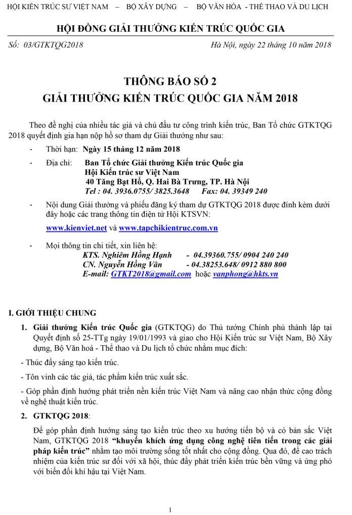 giai-thuong-kien-truc-quoc-gia-2018-thong-bao-02-01