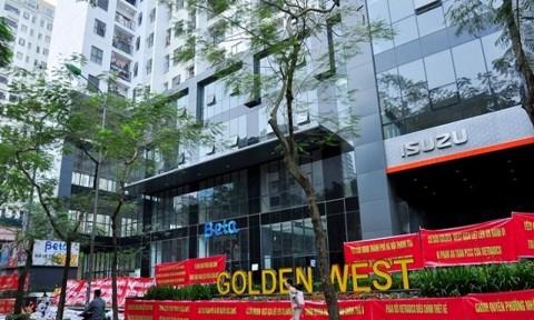 Hà Nội: 71 chung cư hiện đang xảy ra tranh chấp