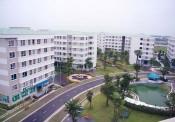 Hà Nội: Sẽ tiếp tục triển khai nhiều dự án nhà ở xã hội