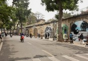 Hà Nội: Phát triển không gian công cộng – Sáng kiến nhỏ hướng tới mục tiêu lớn
