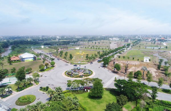 loi-the-vang-cua-five-star-eco-city