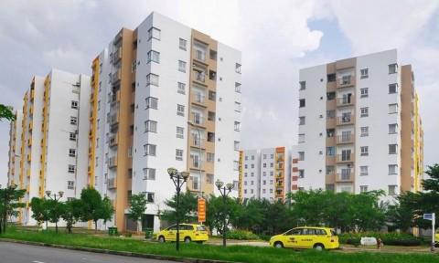 Thủ tướng yêu cầu xử lý nghiêm hành vi chiếm dụng phí bảo trì chung cư