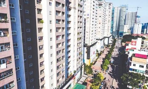 TP Hồ Chí Minh – Định vị lại quy hoạch