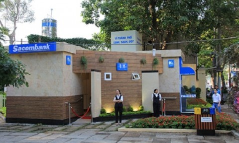 TPHCM xây dựng nhà vệ sinh công cộng theo quy chuẩn thống nhất