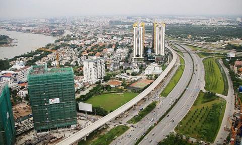 Đồng Nai: Thị trường bất động sản Biên Hòa bứt phá