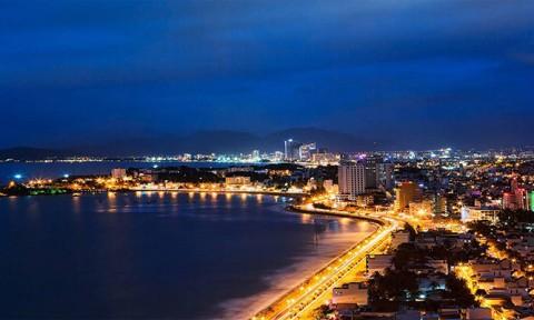 Phú Yên có trở thành miền đất hứa của BĐS nghỉ dưỡng