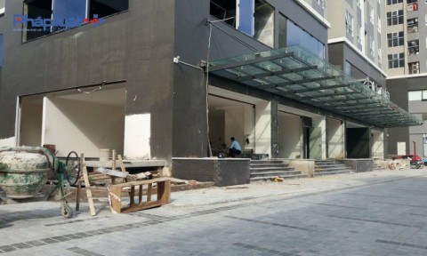 Điểm mặt hàng trăm dự án BĐS Hà Nội bị bêu tên trong Kết luận Thanh tra Chính phủ