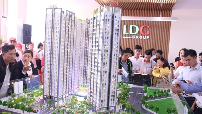 Khu Nam Sài Gòn được đánh giá là khu vực có tốc độ phát triển đô thị hóa cao nhất hiện nay