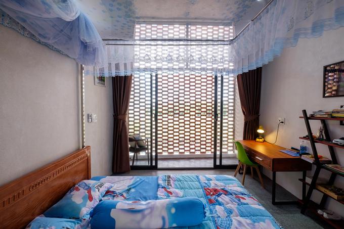142237baoxaydung_image010