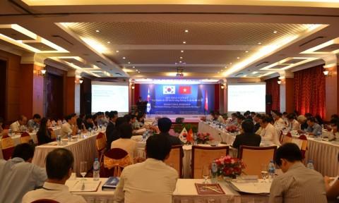 Quy hoạch chi tiết hai bờ sông Hương: Nhiều ý tưởng cho đô thị Huế trong tương lai