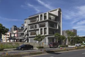 Trung tâm Phúc lợi Xã hội Suang Lien Xinzhuang/JJP