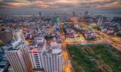Bất động sản Miền Trung quý III: Thị trường Đà Nẵng, Nha Trang trầm lắng
