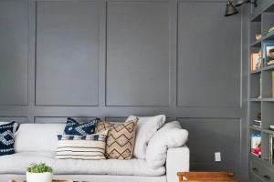 5 màu sắc khiến bạn muốn sơn lại toàn bộ căn nhà của mình ngay lập tức