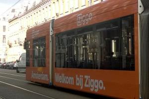 Quy hoạch Ga C9 – Những bài học đắt giá từ thủ đô Amsterdam (Hà Lan)