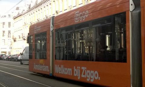 Quy hoạch Ga C9 – Kinh nghiệm từ thủ đô Amsterdam (Hà Lan)