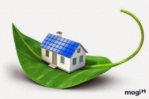 """Thông báo tổ chức Hội thảo """"Vật liệu xây dựng mới, tiết kiệm năng lượng, an toàn, thân thiện môi trường"""""""