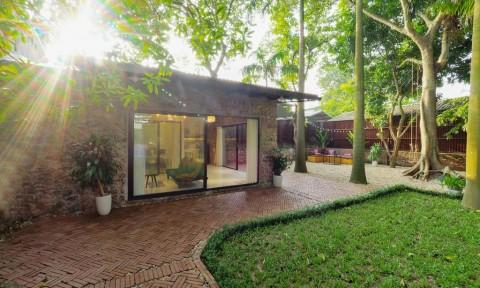 Đầu tư homestay: Một vốn bốn lời