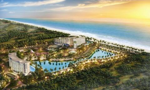 Phú Quốc còn hấp dẫn nhà đầu tư địa ốc?
