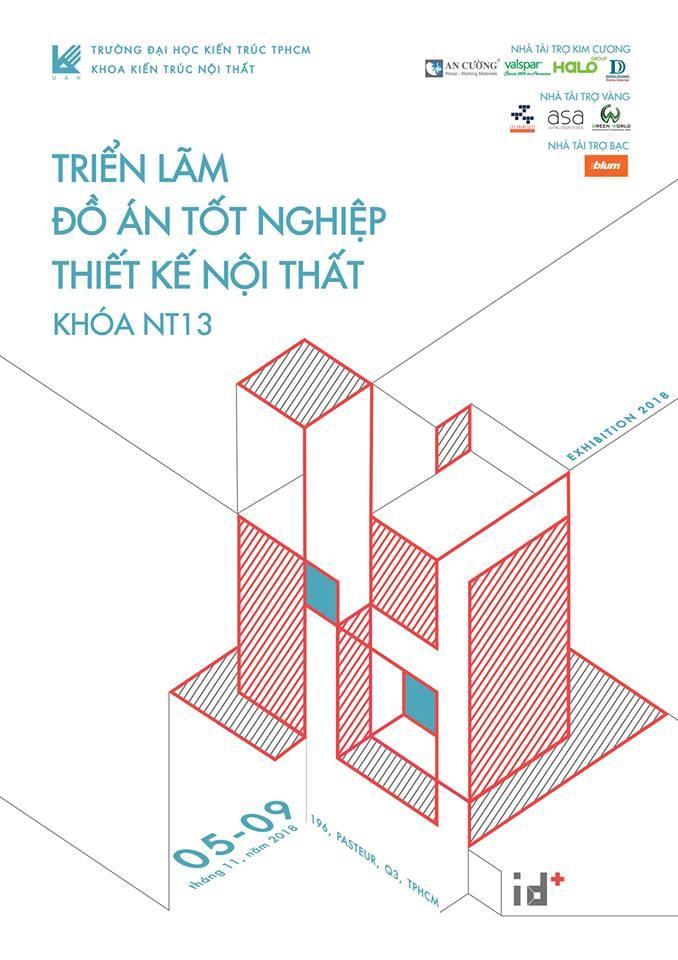 trien-lam-noi-that-id2018-5
