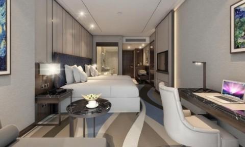 Nhận diện mô hình khách sạn cho doanh nhân thế hệ mới