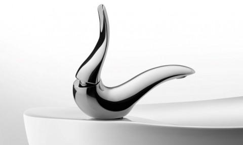 Tailwater – Hoàn thiện không gian phòng tắm