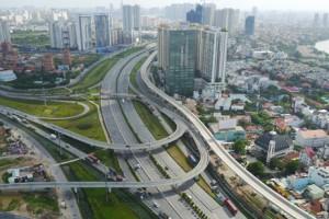 4 biến số của thị trường căn hộ TPHCM