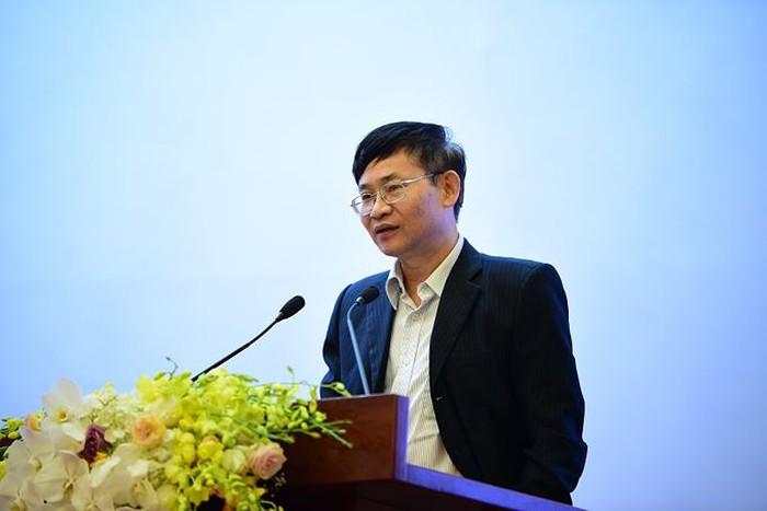 Luật sư Trương Thanh Đức, Chủ tịch HĐTV Công ty Luật Basico