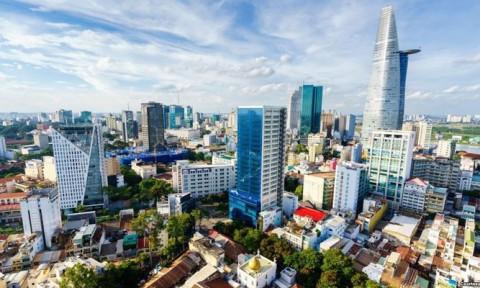 Kịch bản nào cho thị trường bất động sản năm 2019?