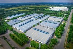 Khu công nghiệp, nhà ở công nhân sẽ phát triển mạnh trong năm 2019