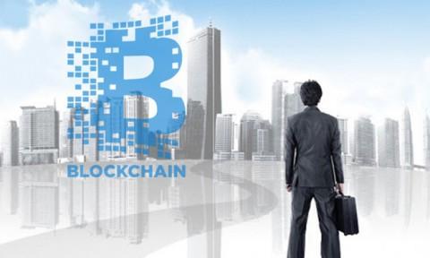 Đầu tư bất động sản bằng công nghệ Blockchain
