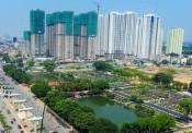 Cuối năm có nên đầu tư nhà ở Hà Nội và TPHCM?