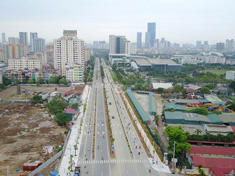 lo-chenh-lech-ngan-ty-dong-tai-3-du-an-bt-cua-ha-noi1545592336