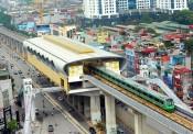Kiểm toán dự án đường sắt đô thị Hà Nội, tuyến Cát Linh – Hà Đông: Truy trách nhiệm tổng thầu
