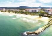 Vingroup ra mắt dự án mới giúp tăng sức hấp dẫn bất động sản Phú Quốc
