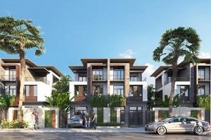 Goldsand Hill Villa – dự án sở hữu 3 giá trị nổi bật