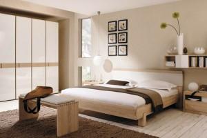 Những điều cần kiêng kị khi sửa nhà đón Tết để tránh hao hụt tài lộc