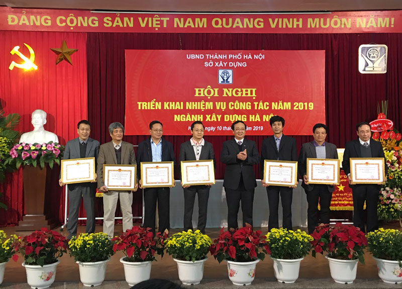 Pho-Chu-tich-UBND-TP-Nguyen