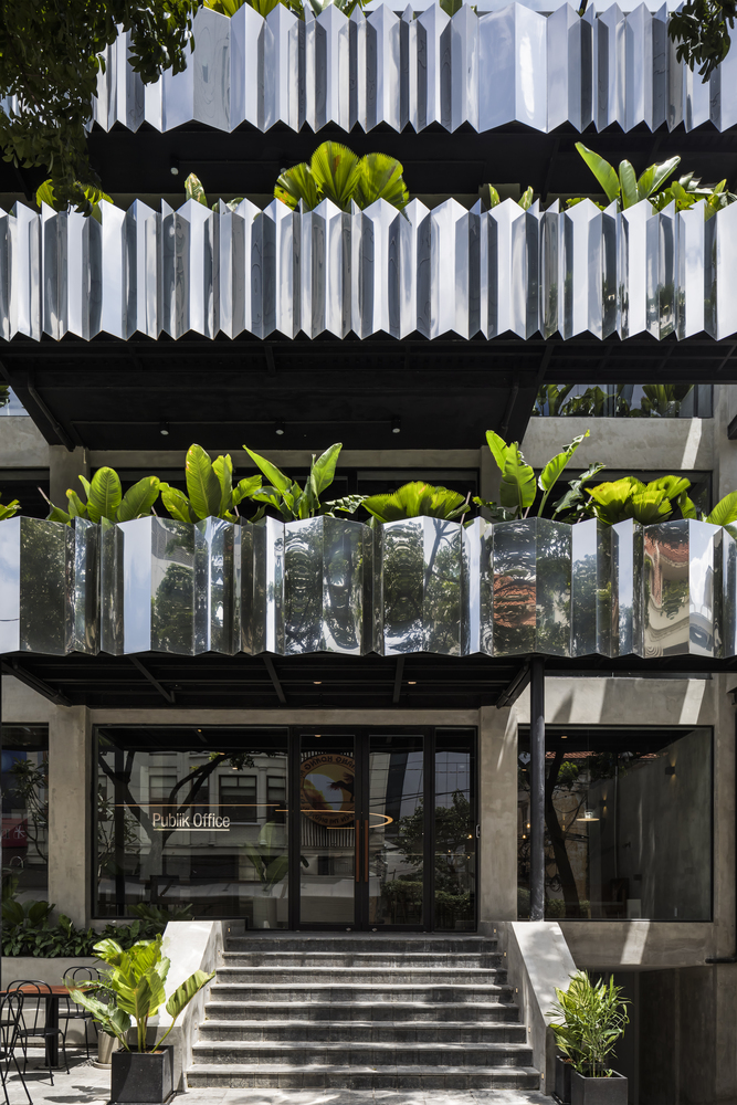 Publik-office-khong-gian-lam-viec-chung-day-sang-tao-4