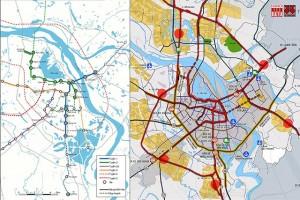 Ga C9 sát Hồ Gươm: Lựa chọn duy nhất, không thể thay đổi?