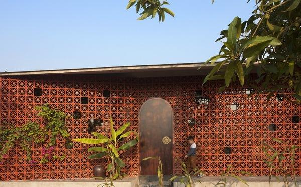 maison-a-truyenthong-hiendai-110